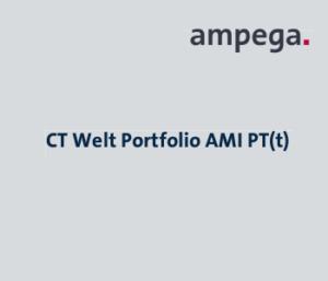 CT-Welt-portfolio-ami-pt