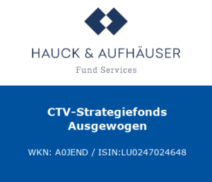 CTV-Strategiefonds-Ausgewogen