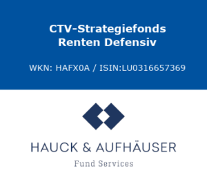 CTV-Strategiefonds-Renten-Defensiv
