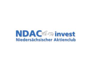 NDAC_logo