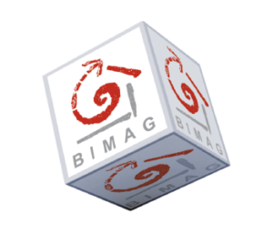 bimag-project-logo