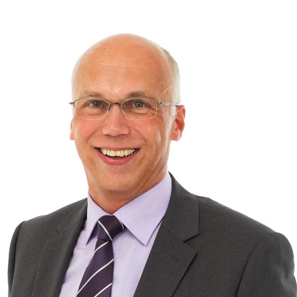 Jan Disselhoff