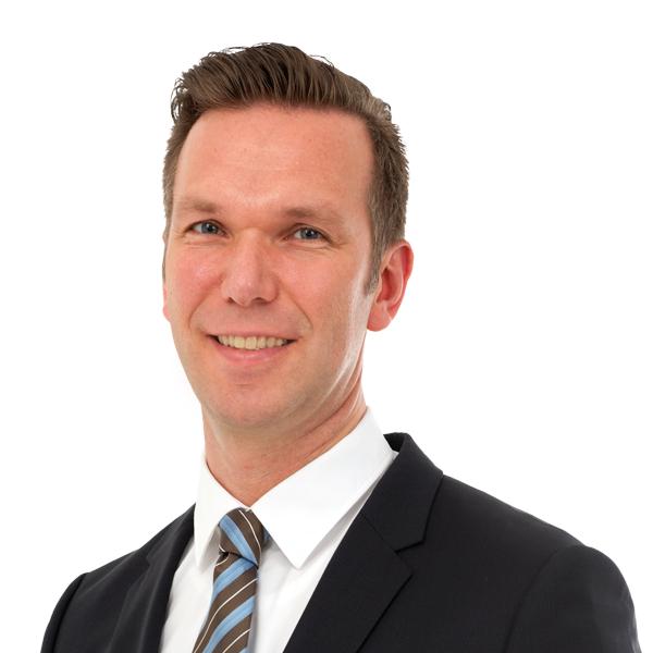 Leif Richter