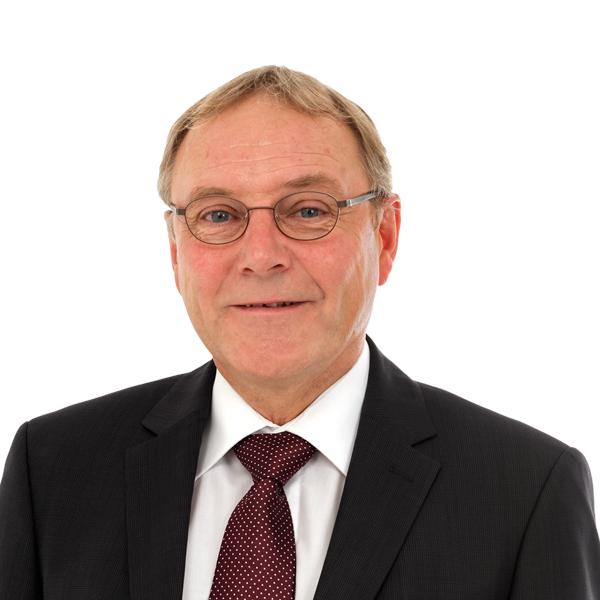 Markus Brinkhaus