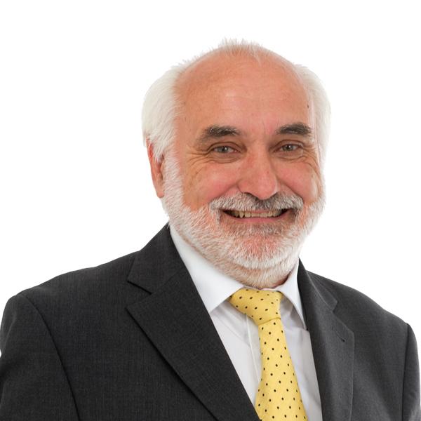 Rainer Kochan