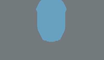 Logo Verband unabhängiger Vermögensverwalter