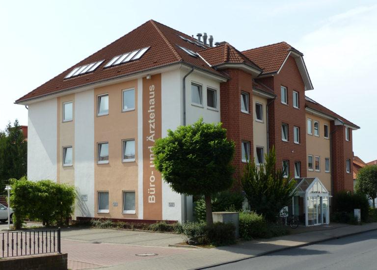 Consulting Team Standort Göttingen
